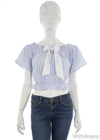 Imagine Bluză damă FBsister mărimea S