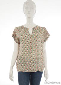 Imagine Bluză damă Promod mărimea M