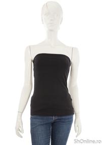 Imagine Top damă H&M mărimea S