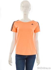 Imagine Tricou damă Adidas mărimea S/M