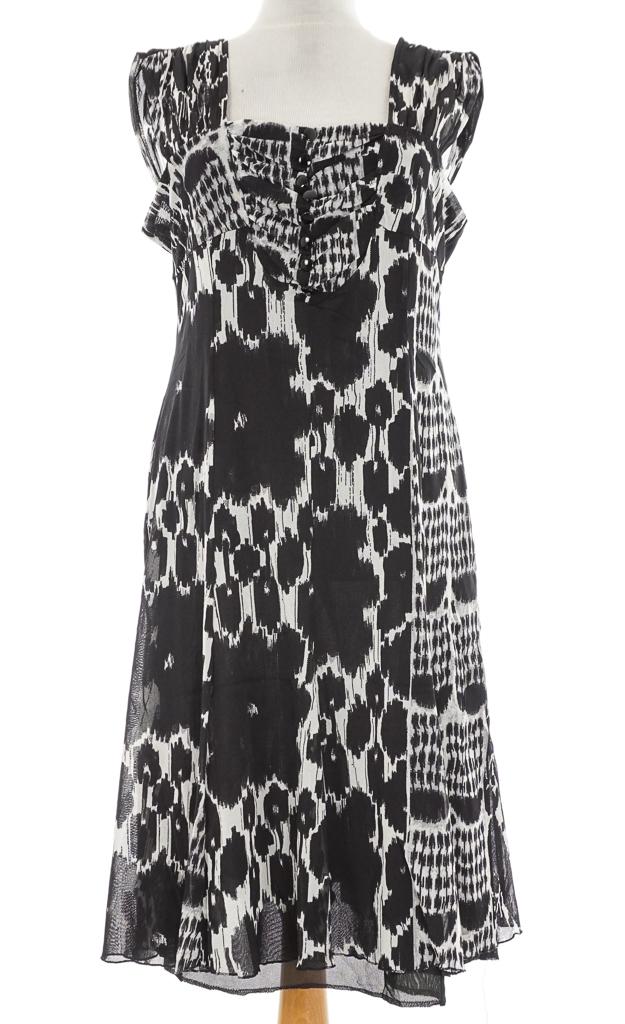 Imagine Rochie Dresses Unlimited mărimea 44/46