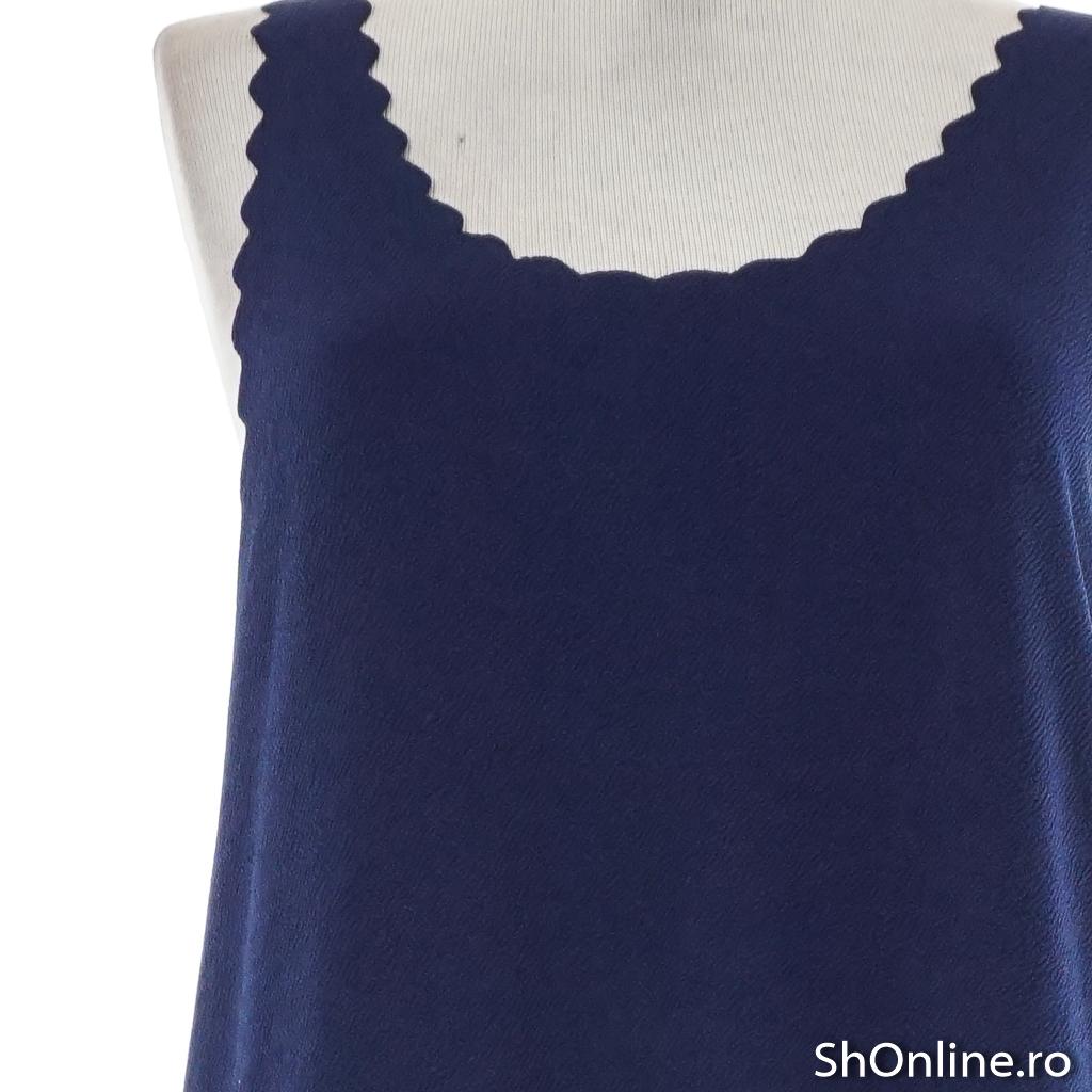 Imagine Rochie H&M mărimea S/M
