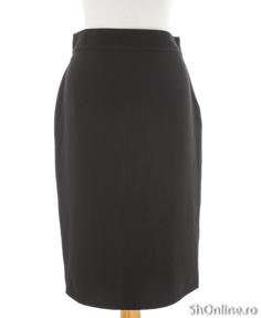 Imagine Fustă Zara Woman mărimea L