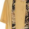 Imagine Costum damă Bexleys mărimea XL