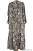 Imagine Costum damă ShOnline mărimea L/XL