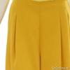 Imagine Fustă pantalon Primark mărimea M/L