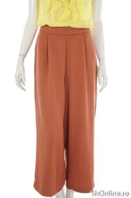 Imagine Fustă pantalon Primark mărimea 40