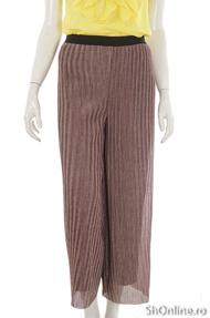 Imagine Fustă pantalon C&A mărimea S