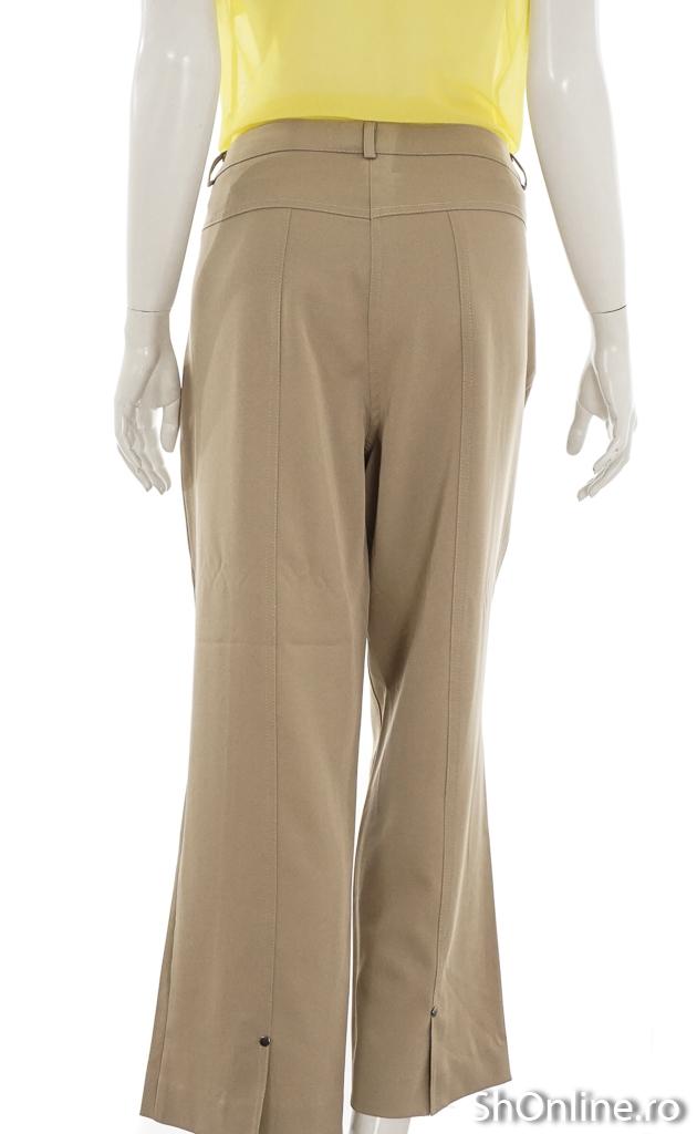 Imagine Bermude damă Your Life.Your Fashion mărimea 44/46