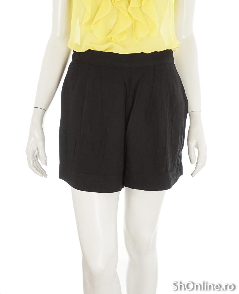 Imagine Bermude damă H&M mărimea 36