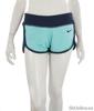 Imagine Bermude damă Nike mărimea S/M