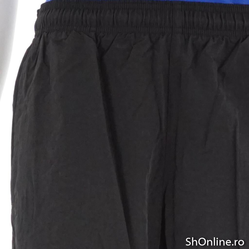 Imagine Bermude bărbați Adidas mărimea S/M