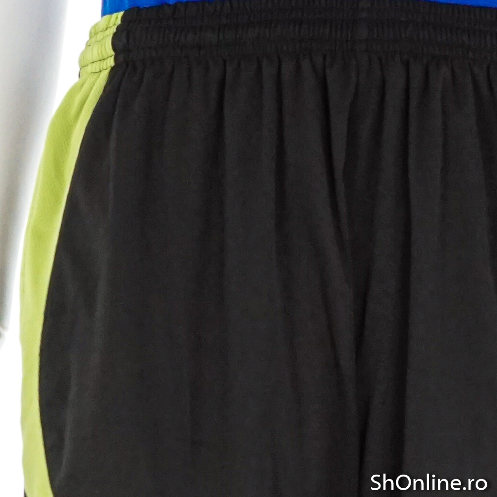 Imagine Bermude bărbați Adidas mărimea M