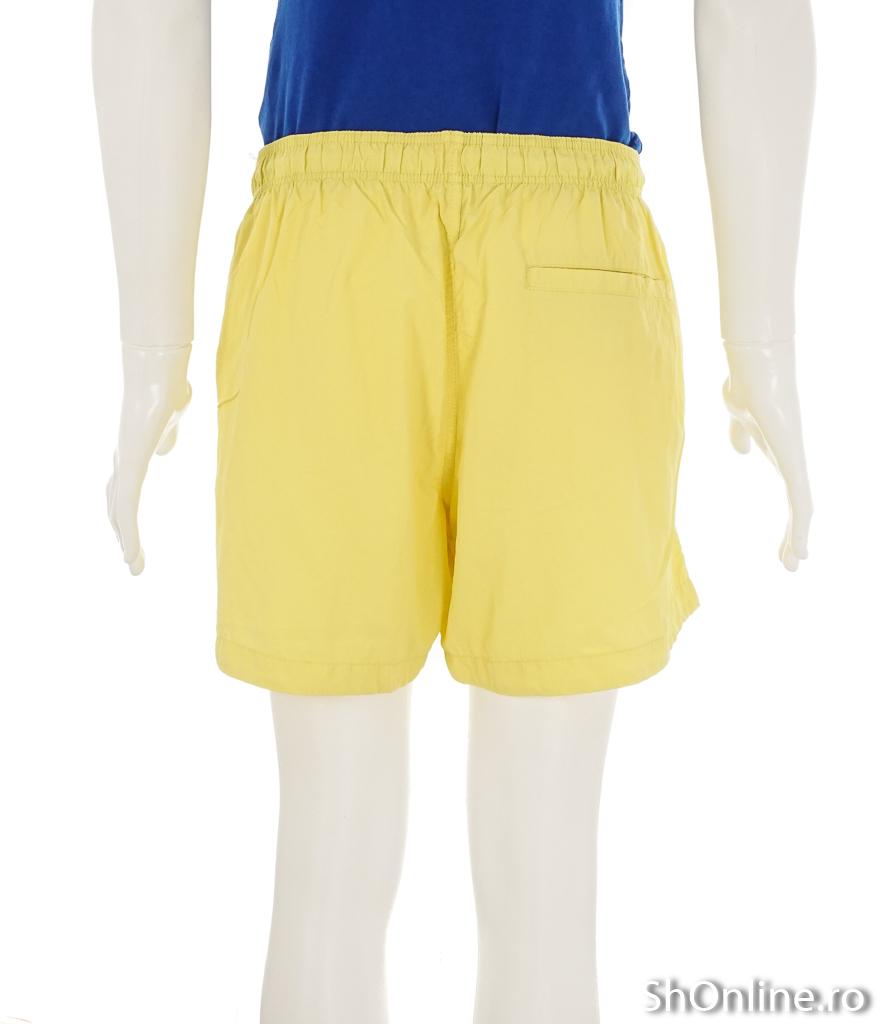 Imagine Bermude bărbați H&M mărimea XL