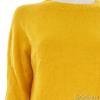 Imagine Pulover damă Mango mărimea S/M