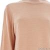 Imagine Pulover damă Vero Moda mărimea L/XL  ,